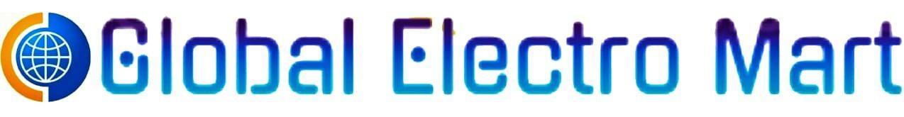 Global Electro Mart